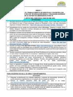 ANEXO 1_ORIENTACIONES PARA EL TRABAJO REMOTO CALLAO  (5)