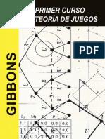 Un primer curso de teoría de juegos.pdf