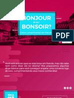 15553601212_-_Bonjour_ou_Bonsoir_-_Aliana_Francesa_de_So_Paulo.pdf