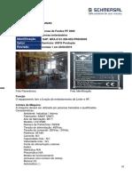 Modelo Inventário Vale.pdf
