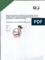 halliburton.pdf