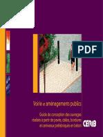 206-e-guide-voirie-amenagements-publics.pdf