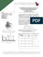Asignacion N1- Sistema mecanico-Teoria.pdf