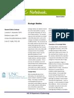 3.5_ecologic_studies.pdf