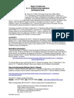 001-Introduction.pdf