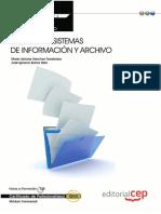 Gestión de sistemas de información y archivo (MF0987_3).pdf
