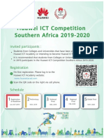 ICT Competition
