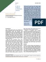 39-79-1-SM.pdf