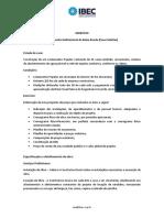 Exercicio_Loteamento_Habitacional_de_Baixa_Renda