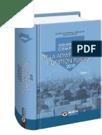 ADM Y GESTION PUBLICA 1 (1).pdf