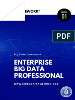 Enterprise-Big-Data-Framework-Guide-V1.4-2.pdf