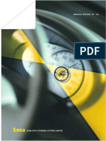 Annual Report 2004-05_.pdf