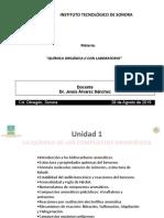 Clase_1_Unidad 1