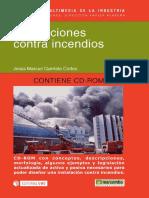 Instalaciones contra incendios.pdf