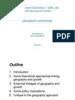 goegraphy.pdf