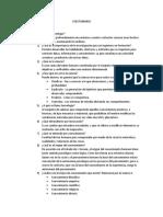 cuestionario de metodología de investigación.docx