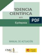 Epilepsia_completa.pdf