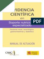 SNE3-completo.pdf