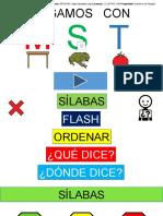 Metodo_Alfabetizacion_Lectura_flash_Sílabas_M-S-T.ppsx