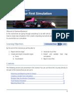 OptimumDynamics - Tutorial 2.pdf