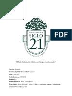caso ambiental.pdf