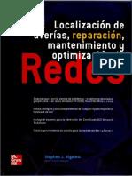 Localización de averías, reparación, mantenimiento y optimizació.pdf
