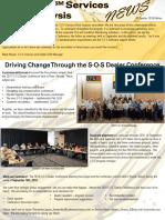 SOSServicesNewsletter4Q2018