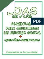 apostiladaloascomentadaquestes-160614182500