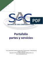 Brochure propuesta 2016_ v2-1