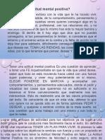 3-SERVICIO AL CLIENTE-DEFINITIVO.ppsx
