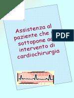 assistenza al paziente che si sottopone ad intervento di cardiochirurgia.pdf