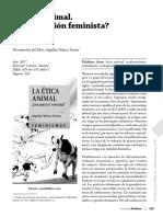 LaEticaAnimalUnaCuestionFeminista-6292636.pdf