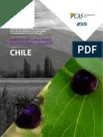 a-i8158s.pdf