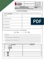 Quimica 9.pdf