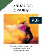 Manual del forajido porque no hay nada más revolucionario que at.pdf
