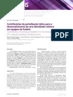 Contribuicoes_Da_Periodizacao_Tatica_Par.pdf