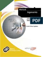 Manual ergonomía formación para el empleo.pdf