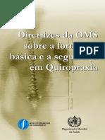 DIRETRIZES QUIRO OMS.pdf