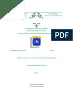 DETERMINACIÓN-DE-LA-INTENSIDAD-RESPIRATORIA-EN-FRUTOS-CLIMATÉRICOS