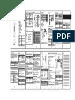 560774 SF2 Manual