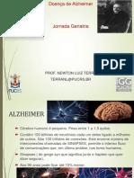 ALZHEIMER-2018.pdf