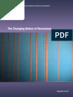 RecessionStudy_FINAL.pdf