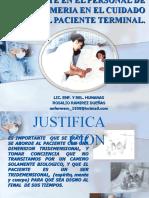 estresenelpersonaldeenfermeria-100628002445-phpapp01