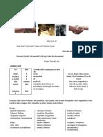PORTUGUES PAG 31.docx