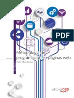 Metodología de programación en páginas web manual teórico.pdf