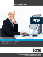 MF0973_1 Grabación de datos (2a. ed.).pdf