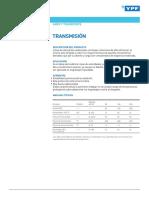 ACEITE SAE 90 W PARA Transmision.pdf