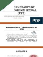 PDF ENFERMEDADES DE TRANSMISION SEXUAL