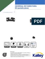 ficha_tecnica_k-stvf1370u.pdf