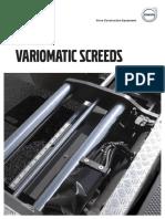 brochure_variomatic_screed_en_21_20000043_d
